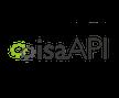 ISA API