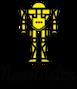 Nanomaton